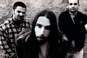 Ίχνη Του Ανέμου - elliniko-greekrock band