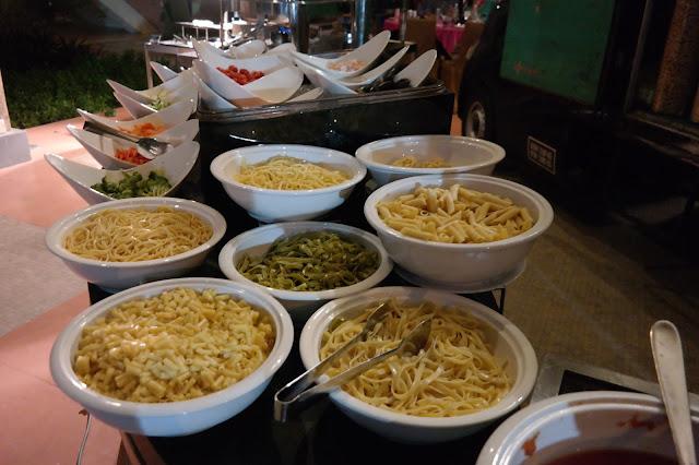 Pullman Putrajaya Lakeside, Ramadhan Buffet, Magical Ramadhan Nights, best buffet ramadhan in kuala lumpur,