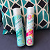 Batiste Instant Hair Refresh