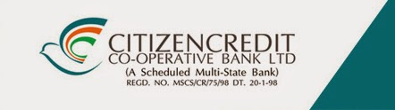 Citizen Credit Cooperative Bank logo pictures images
