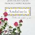 Andalucía Notas de andar y ver de Juan Eslava Galán y Francisco Núñez Roldán