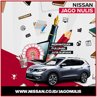 http://www.nissan.co.id/jagonulis)