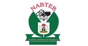 Nabteb results