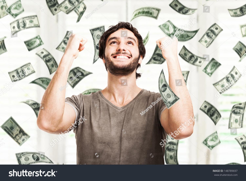 How to win money easy
