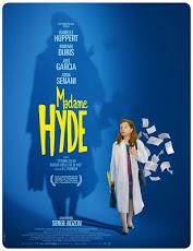 pelicula Madame Hyde (2017)
