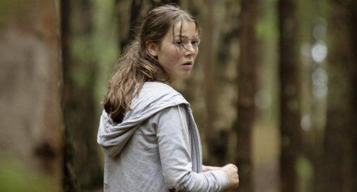 Filme Utoya 22 de Julho - Terrorismo na Noruega Legendado para download por torrent