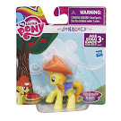 My Little Pony Sweet Apple Acres Single Story Pack Jonagold Friendship is Magic Collection Pony
