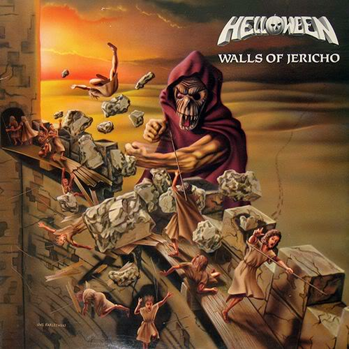Helloween-1985-Walls-of-Jericho