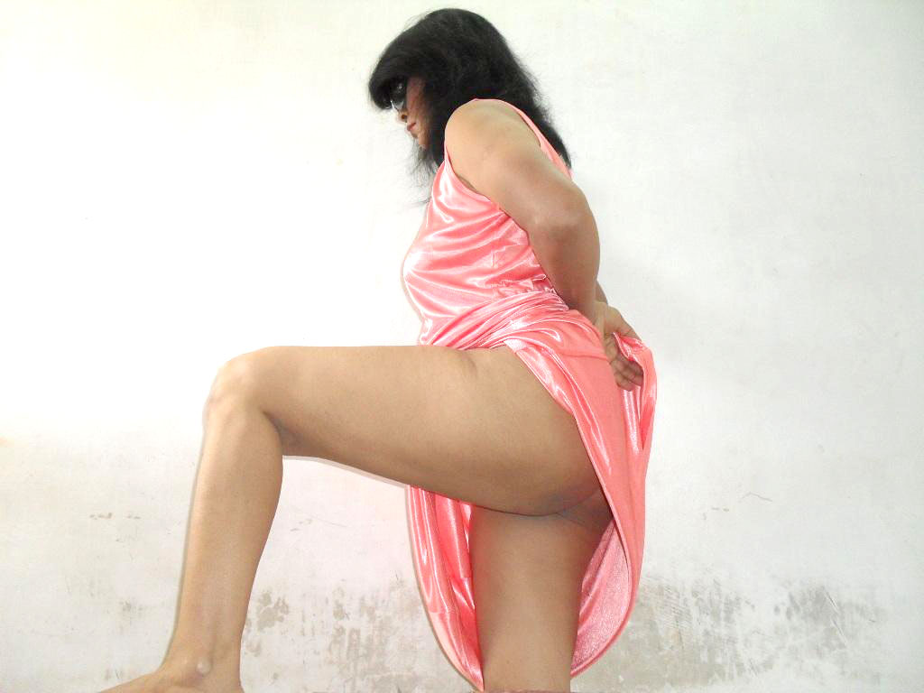 South indian aunty got fucking with her neghbor 1