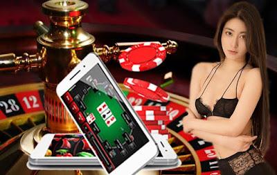 Strategi Poker ala Pemain Poker Dunia yang Menarik Dipraktekkan di 2020