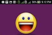 #Daftar Yahoo Messenger | Cara Buat Akun YM Di Hp Terbaru