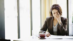 Merasa Tertekan dan Engga Nyaman di Kantor? Inilah 9 Hal yang Harus dilakukan Agar Tetap Merasa Bahagia di Tempat Kerja