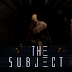 "Sci Fi horror game ""The Subject"" Launch day Nov 30"
