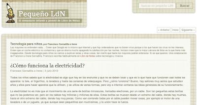 http://pequenoldn.librodenotas.com/tecnologiaparaninos/418/-como-funciona-la-electricidad