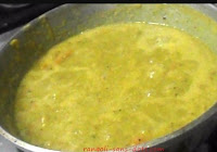 recipe-for-Navratri-a.jpg
