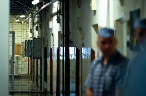 Börtön és vagyonelkobzás várhat az ukrán embercsempészre