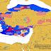 Οι δυόμισι τουρκικοί πόλεμοι και το τόξο της «Γαλάζιας Πατρίδας»