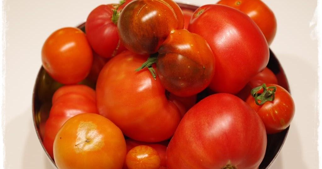 tomaten einwecken einrexen topfgartenwelt der. Black Bedroom Furniture Sets. Home Design Ideas