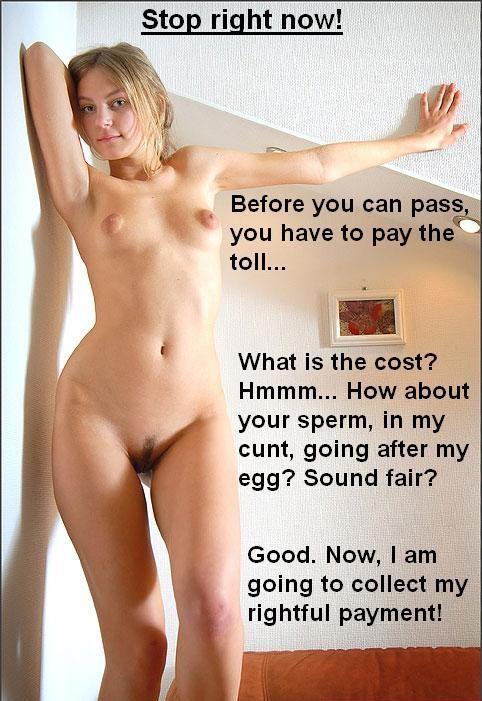 Atm girls porn-6919