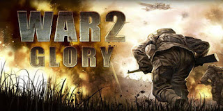 Download War2Glory (DE) German Version For Android
