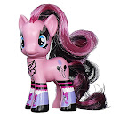 My Little Pony Ponymania Collection Pinkie Pie Brushable Pony