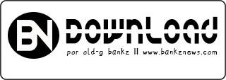 http://www44.zippyshare.com/d/T6FNpofM/46282/Dj%20Helio%20Baiano%20Feat.%20Exclusivos%20%26%20Bass%20-%20N%c3%a3o%20%c3%a9%20de%20Bem%20%28Zouk%29%20%5bwww.bankznews.com%5d.mp3