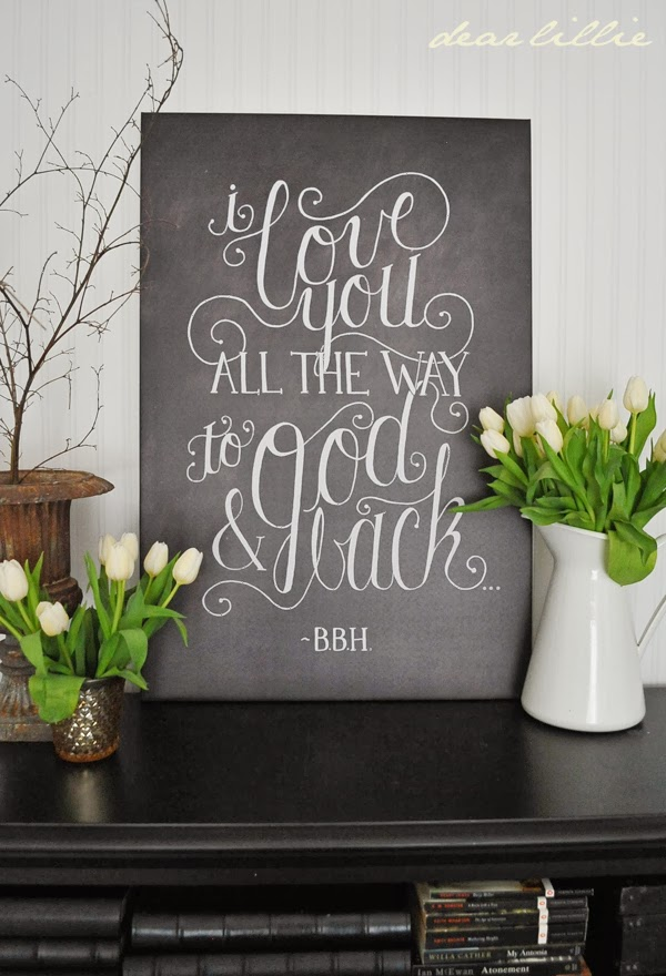http://www.dearlillie.com/product/i-love-you-24x36-chalkboard-canvas