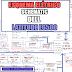 Esquema Elétrico Dell Latitude E6500 Notebook Laptop Manual de Serviço