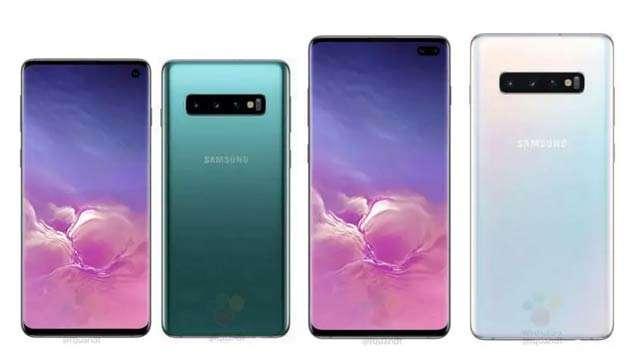 11_02_2019-samsung-galaxy-s10_18940512