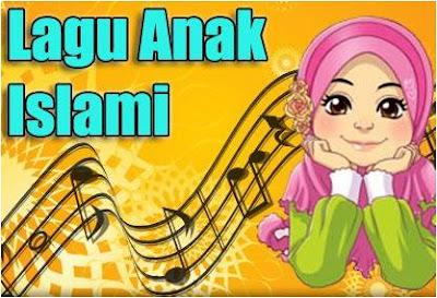 Lagu Elly Album Religi Shalawat Anak Vol 5 (2016) Mp3 Full Rar