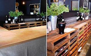 alcool-bouteille-cuisine-rangement-meuble