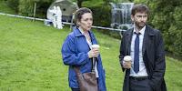 Broadchurch Season 3 David Tennant and Olivia Colman Image 1 (2)