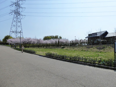 山田池公園『GoodBBQ』(手ぶらでお気軽にバーベキューが楽しめるお店)