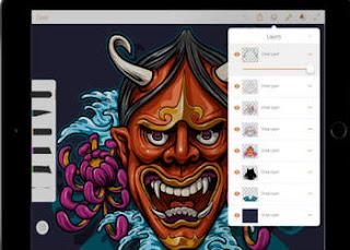 Adobe Illustrator Draw-app-for-designers-350x250