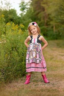 http://www.knot-dresses.com/hold-your-horses-apron-knot-dress-for-girls