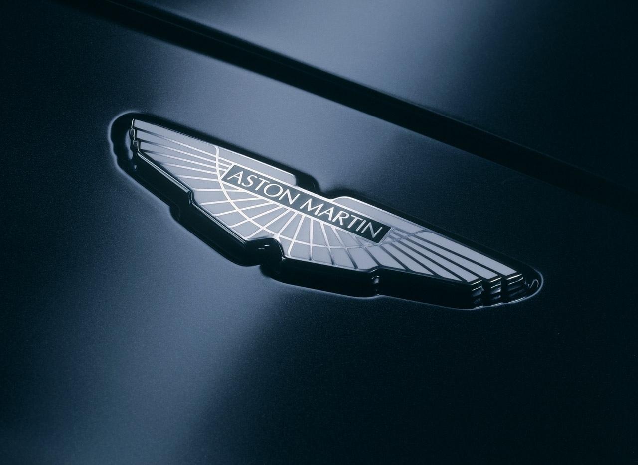 Bugatti Logo Home Design Inspirations