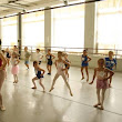 Audition for The Nutcracker : Pioneer Valley Ballet