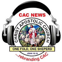 CAC World News