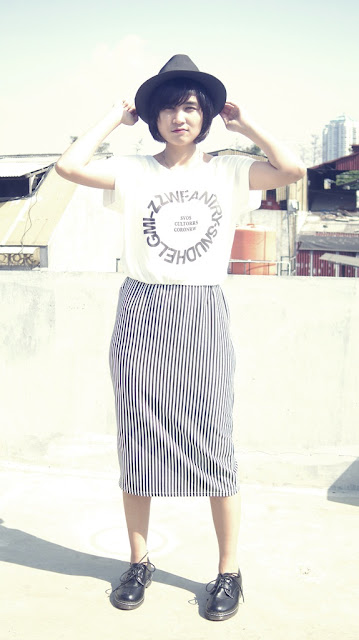 http://www.choies.com/product/2-in-1-dress-with-letter-printed-top-and-striped-skirt_p29487?cid=6527jesspai