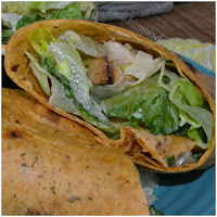 http://www.kimmisdairyland.com/2017/06/chicken-caesar-wraps.html