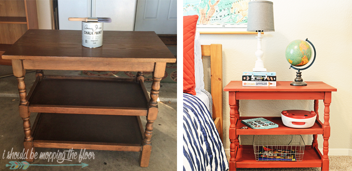Finding Furniture to Refinish: Tips and Tricks to Score the Best Finds for the Best Deals!