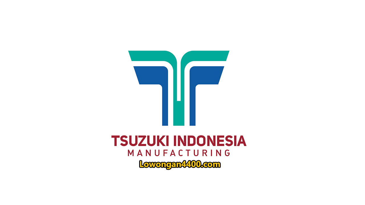 PT. Tsuzuki Indonesia Manufacturing