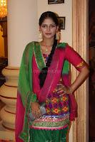 Jaat Ki Jugni  Ek Vispak Prem Kahaani   TV Show Stills Exclusive Pics ~  021.JPG