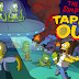 The Simpsons Tapped Out v4.22.5 APK MOD Full
