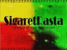 Lagu Sigaret Rasta Full Album Mp3