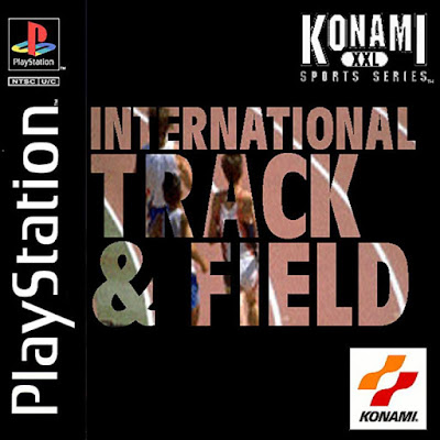 descargar international track y field psx mega
