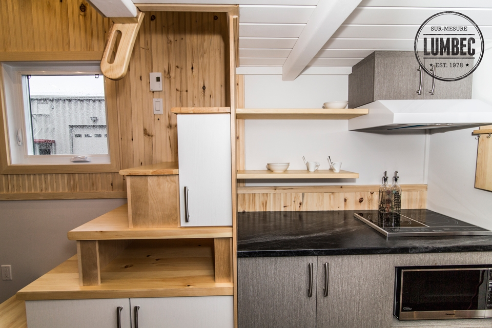 09-Lumbec-Tiny-House-with-a-lot-of-Architectural-Character-www-designstack-co