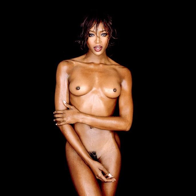 Playboy nackt madonna Playboy Plus