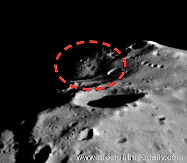 moon base names - photo #49