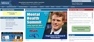 MSAA-MIAA 5th Annual Mental Health Summit - Apr 26